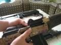 Модели оружия из бумаги и картона  My Paper Model  gun,Howto & Style,Paper,оружие,бумага,картон,поделка,weapon,ружьё,оружие из бумаги,как сделать бумажное ружьё,paper,gun,ak,47,akm,бумажное,бумажный,калаш,акм,ак-47,only-paper.ru,only-paper,поделки для детей,поделки из бумаги,бумажное оружие,как сдел