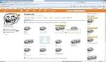 Одноклассники - Windows Internet Explorer лредостаолен компанией ©О* [и http://www.blOkun*t.ru/dk?st.cmd=userMain*/guests '¿V И»бр#ммое^ Рекомендуемые узлы *•*Коллекция нсб-фрагм... ^ jo Одноклассники US3 |l«£3-l P - ~ I x 11S3 ß,rtö Qi * © LJ 151 - Страниц«» Бе»оп*сность- Сервис- Maii.Ru