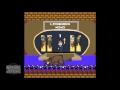 LEONARDO DICAPRIO WINS AN OSCAR! 8 Bit Parody,Film & Animation,leonardo,dicaprio,wins,an,oscar,2016,academy,awards,academy awards,the revenant,bear,fight,scene,actor,best,really,finally,for real,8 bit,mario bros 2,mario