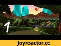 Прохождение игры детства [Torin's Passage] №1,Gaming,Игры,Games,Старые игры,Old games,Странствия Торина,ubuntu,Torin's Passage,Странствия Торина (англ. Torin's Passage) — компьютерная игра 1995 года в жанре квеста от студии Sierra Entertainment. Игра повествует о юноше по имени Торин. Торин живёт вм