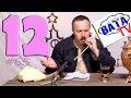 Ватные новости 12 (2016). #ВАТАTV. Выпуск 65,News & Politics,Вата ТВ,vata tv,Вата tv,ватные новости,вата news,приколы,приколы 2016,путин,россия,putin,russia,Полиция,МДВ,Бахчисарай,памятник с котом,Аксенов,Крым 2016,энергомост,керченский мост,Патриарх Кирилл,Гундяев,Иван Охлобыстин,Адольф Гитлер,РПЦ,