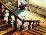 Остров сокровищ (Карта капитана Флинта) (Серия 1),Film,Остров,сокровищ,Мультфильм,союзмультфильм,советские мультфильмы,multfilm,мультфильмы,мультики для детей,малышей,советские для самых маленьких,русские,playlist,ссср,союзмультфильм канал,Комедийная экранизация знаменитого романа «Остров сокровищ»