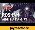 Aegis as gift - CDEC vs IG.Vit H-Cup Dota 2,Gaming,aegis,as,gift,cdec,vs,ig,ig.vit,vitality,h-cup,dota 2,h cup,dota,dota2,highlights,digest,dd,tournament,championship,2016,gameplay,pro,play,plays,game,vod,dota digest,Dota 2 (Video Game),CDEC vs IG.V - CDEC did Rosh and none of them took the Aegis