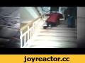 Ядерная сверхдержава. Пенсионерка со сломанной ногой ползёт по лестнице на рентген.,People & Blogs,россия,русня,ато,война,пенсионерка,кремль,путин,орда,донецк,киев,лнр,днр,Первоуральск