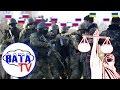 Как Украинский суд Российской Агрессии не нашел,News & Politics,Вата ТВ,vata tv,Вата tv,ватные новости,вата news,приколы,приколы 2016,путин,россия,putin,russia,Порошенко,администрация президента,зрада,российские войска,Украина,Донбасс,Крым,ДНР,ЛНР,Новороссия,военная агрессия,ГРУ,Егоров,Александров,г