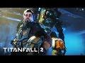 Titanfall 2: Официальный трейлер сюжетной кампании,Gaming,Titanfall,Titanfall 2,Titanfall 2 trailer,Titanfall 2 gameplay,titanfall 2 e3,titanfall 2 ea play,Titanfall 2 ps4,Titanfall 2 xbox one,Titanfall 2 pc,Titanfall 2 multiplayer,Titanfall 2 gameplay ps4,Titanfall 2 gameplay xbox one,Titanfall 2 g
