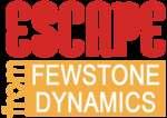 FEWSTONE DYNAMICS