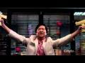 Community ; modern warfare(paintball) Senor Chang's final scene (full) ( HD ),Comedy,Modern Warfare (Community),Battle,Scene,Call,Duty,Modern,warfare,Senor,chang,paintball,final,movie,series,epic,community,season,episode,23,the final scene to season 1 episode 23 of community modern warfare.