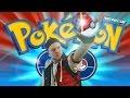 Гимн #PokemonGO,Comedy,поперечный,данила поперечный,стендап,комик,юмор,россия,spoontamer,stand-up,comedian,standup,russia,pokemon,pokemon GO,pokemonGO,покемоны в россии,покемон,покемонГО,гимн покемонов,клип,песня,все ебанулись на теме этих покемонов и я не исключение,Купить билет: http://videozhara.