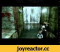 Resident Evil 2 Remake -fan UDK proj- ClaireA Full Walkthrough,Gaming,Resident Evil (Video Game Series),Resident,Resident Evil 2 (Video Game),Video Game (Industry),Project,Resident Evil (Video Game),Most of models, animations and scenario were extracted from Capcom's Resident Evil games and I use