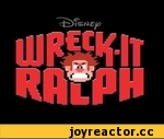 Wreck-It-Ralph Trailer [HD],Entertainment,Wreck,It,Ralph,Trailer,Movie,official,video,game,gaming,machinima,e3,2012,walt,Disney,john,reilly,sarah,silverman,jane,lynch,street,donkey,kong,halo,gears,of,war,Wreck-It-Ralph Trailer [HD] Director: Rich Moore Release: 11/2/2012 Studio: Walt Disney