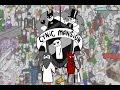 Стрим автора Cynic Mansion от 17.11.16. Четвертый. Все еще ламповый.,Comedy,комикс,comics,cynicmansion,циникменшн,drawing,рисование,стрим,pikabu,joyreactor,По многочисленным (нет) просьбам я устраиваю новый стрим. Вы в курсе, приходите на огонек, задавайте вопросы, общайтесь, а я буду вместе с вами.