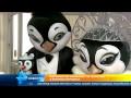 Челябинских журналистов лишают работы за репортаж о том, как детские конкурсные игрушки оказались на,News & Politics,РЕН ТВ,рен тв,новости,news,Официальный сайт: http://ren.tv/ Сообщество в Facebook: https://www.facebook.com/rentvchannel Сообщество в VK: https://vk.com/rentvchannel Сообщество в Одно