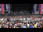 Beardyman: Main Stage - Bestival 2011,Music,Bestival,beardyman,beatbox,live,looping,hip,hop,summer,2011,rob,da,bank,unihill,ian,mcarthur,I am beardyman . . . and you're not. . that's real talk. . . download the audio here. http://soundcloud.com/beardyman/beardyman-main-stage-bestival