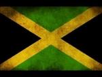 comedoz | Ямайка,Music,comedoz,наркоман,павлик,вне,сериала,денчик,женек,ямайка,павел,воробьев,crazy,music,Jamaika,ogonj,Bob,Ямайка, я думаю стоит Посетить страну с позитивным настроем, Ямайка, мне кажется светит Ярко звезда с именем Боба Марлей,  Ямайка, я точно уверен что солнце взойдёт Мы же с вам