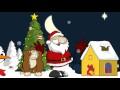 С Новым 2017 Годом! Новый мультфильм с Дед Морозом 2017,People & Blogs,С Новым 2017 Годом,Поздравления дед мороза,Дед мороз 2017,Дед мороз,Настоящий ДЕД МОРОЗ,С Новым 2017 Годом! Поздравления от Деда Мороза в новом мультфильме 2017  Именное видео поздравление от Деда Мороза в мобильном приложении IO