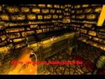 Amnesia: Custom Stories #1,Games,amnesia,custom,stories,horror,fun,let's,play,lets,mode,modes,амнезия,кастом,стори,моды,мод,истории,хоррор,жесть,ржач,сыкуны,страх,Как мы проходили замечательные модификации Амнезии. -------------------------------------------------------------------------------------