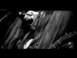 """Hanzel und Gretyl - """"SS Deathstar Supergalactik"""" LIVE (HD),Music,hanzel and gretyl,SS Deathstar Supergalactik,Uber Alles,live,2003,metal,industrial,tecno,teckno,tekno,dark,wave,samples,nu,new,rock,gothic,gotico,kornofobico,filtronegro,Vas,Kallas,Artist: Hanzel und Gretyl Song: SS Deathstar"""