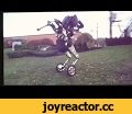 """Boston Dynamics """"nightmare inducing"""" wheeled robot """"Handle"""",  presentation video close-up   2017,Science & Technology,Boston Dynamics,wheeled robot,Boston Dynamics wheeled robot,nightmare inducing,robot,robotics,ロボット,기계 인간,Handle,New Boston Dynamics Robot,Boston Dynamics Handle,Handle robot,This is"""