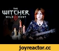 Lullaby of Woe - Witcher 3: Wild Hunt (Gingertail Cover),Music,Lullaby of Woe,Witcher 3,Wild Hunt,Wiedźmin,A Night to Remember,Dziki Gon,Alina Gingertail,Soundtrack,OST,Game music,Ukulele,Lullaby,Cover,Acoustic,Acoustic Cover,Music,Guitar,Accordion,Vocal,Singing,Vocalist,Алина Рыжехв