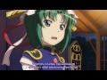 """[Kikaki] Генсо Мангекё ~The Memories of Phantasm~ 6 [RUS],Film & Animation,touhou,kikaki,gensou_mangekyou,RUS,перевод,translated,anime,Шестая серия """"Генсо Мангекё"""" является завершением истории инцидента с цветами. Шамеймару Ая продолжает расследование инцидента и наконец встречает энму, которая сооб"""