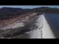 В Калифорнии рушится самая большая в США плотина,People & Blogs,В Калифорнии объявлена,самой высокой в США плотины,в городе Оровилл,вблизи Oroville,дамба,вода,тревога,рушится плотина,самая большая плотина в сша,калифорния,130 тыс. человек в срочном порядке покидают районы, которым угрожает риск разр