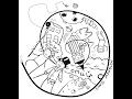 Cynic-стрим 17.02.17. Пятый, юбилейный.,Comedy,комикс,comics,cynicmansion,cynic mansion,циникменшн,рисование,draw,drawing,stream,стрим,пикабу,pikabu,joyreactor,джойреактор,Циника допинали до нового стрима! Соберемся старой доброй компанией ламповым пятничным вечером, побеседуем о всяком под рисовани