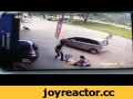 Homem atingido por Pneu - Ipatinga,News & Politics,,Saiba mais: http://www.bandab.com.br/jornalismo/video-impressionante-mostra-homem-sendo-tingido-por-pneu-que-surgiu-do-nada-assista/