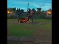 Dragonslayer Xin Zhao Skin Spotlight - Pre-Release - League of Legends,Gaming,Dragonslayer Xin Zhao,Skin Spotlight,Xin Zhao,Dragonslayer,gameplay,preview,League of Legends,Xin Zhao Champion Spotlight,Dragonslayer Xin Zhao Skin Spotlight,Dragonslayer Xin Zhao Skin,SkinSpotlights Dragonslayer Xin