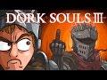 DORK SOULS 3 (Dark Souls 3 Cartoon Parody),Film & Animation,dark souls 3,dark,souls,dark souls,miyazaki,from software,parody,cartoon,funny,animation,nioh,matthew shezmen,Help me make more cartoons on Patreon!: https://www.patreon.com/bitterstrikecartoons  Facebook page: