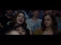 Сфера (2017)-Трейлер (русский язык),Film & Animation,русский трейлер,русские трейлеры 2016,русские трейлеры 2017,смотреть онлайн трейлер,Сфера,Трейлер,Тизер,Трелер,Фильм расскажет об интернет-компании The Circle, объединяющей в единую систему электронную почту своих пользователей, странички в социал