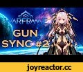 Warframe | Gun Sync. #2,Gaming,Rilsiblyks,games,игры,montage,монтаж,Warframe,gun,gunsync,gun sync,Video game,shooter gamem,Original Mix,music,Illenium,feat,Nevve,Fractures,video,видео,гансинк,музыкальный,музыкальное,best,ever,лучший,самый,музыка,варфрейм,Ссылка на плейлист Gun Sync: http://bit.ly/2m