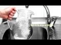Чем поливать рассаду?  Вода для полива рассады.,Howto & Style,Вода для полива,Вода для полива рассады,Чем поливать рассаду,поливать рассаду,Вода,рассада,полив рассады,выращивание рассады,тонкости и секреты выращивания рассады,В видео подробно рассказано чем поливать рассаду, и какая вода для полива