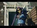 Epic Skeletor - MoneySuperMarket,Entertainment,Moneysupermarket's Latest Ad,MoneySuperMarket,MoneySuperMarket - Epic Skeletor,masterpiece,awesome,moneysupermarket.com,@MoneySupermkt,He-Man,new ad,Moneysupermarket is back,Masters of the Universe,Skeletor,You're so Moneysupermarket,ad by