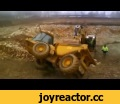 Amazing Compilation of an Excavator Accidents 2017,People & Blogs,accident,excavator,video,2017,awsome,amazing,lol,epic,fail,machine,technology,modern,man,girl,crash,truck,truck accident,heavy construction equipment,heavy equipment,heavy,equipment,machines,agriculture,fails,Heavy equipment