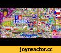 reddit place timelapse so far,Entertainment,reddit place timelapse,reddit place time lapse,time lapse,timelapse,reddit place,reddit,reddit place timelapse  downloaded video from here -- http://spacescience.tech/place/ Running at 20x of the original footage.