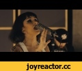 """JINJER - Pisces (Live Session) 