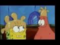 SpongePulp FictionPants 2: Royale With Cheese (Русская озвучка),Comedy,Мэшап,русская озвучка,гоблин,SpongeBob,Pulp Fiction,Оригинал: https://www.youtube.com/watch?v=wwJPUz5md7U