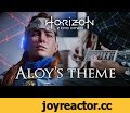 Horizon Zero Dawn - Aloy's Theme [Cover],Music,horizon zero dawn,horizon,zero,dawn,cover,game,ost,music,post-rock,metal,post,rock,gibson,delay,drums,bass,instrumental,nature,happy trees,aloy,ginger,Download link: https://soundcloud.com/utamaru/horizon-zero-dawn-aloys-theme-cover   Gear: Guitar: