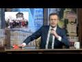 """Держитесь там (Derzhites' Tam) s01e03,News & Politics,Держитесь там,Красноярск,Алексей Навальный,Путин,Навальный,Владимир Путин,Дмитрий Медведев,Медведев,Димон,А вот и новый эпизод """"Держитесь там""""! В третьем выпуске - поездка ведущего за орехами в Красноярск и сказка про царя, сына и опального богат"""