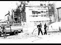 Хроника аварии на 4 блоке ЧАЭС (1 часть. Ночь 26 апреля),Nonprofits & Activism,ЧАЭС,авария на 4 блоке ЧАЭС,очевидцы аварии на ЧАЭС,взрыв на ЧАЭС,Припять,авария на ЧАЭС,ЛПА,Катастрофа в Чернобыле,хроника аварии на ЧАЭС,The Chernobyl nuclear power plant,Chronicle of the accident at Chernobyl unit 4,ac