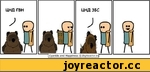 UHfl 3BC