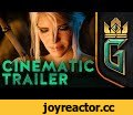 GWENT: The Witcher Card Game | Cinematic Trailer,Gaming,Gwent,CCG,card game,collectible card game,deck,cards,witcher,witcher 3,the witcher 3,wild hunt,the witcher,trailer,official,gameplay,video game,game,Xbox,Xbox One,PlayStation,PlayStation 4,PS4,PC,GWENT: The Witcher Card Game Public Beta is now