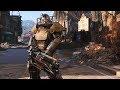 Бесплатные выходные в Fallout 4 на Xbox и в Steam,Gaming,MafiaGames,Трейлер,Trailer,Fallout 4,Fallout,Steam,Бесплатные выходные,free,фолыч,фоллаут,Подписывайтесь на наш канал: https://www.youtube.com/c/MafiaGames2015  Понравилось видео? Поддержи мафию! http://www.donationalerts.ru/r/punk1408  Моя гр