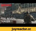 Wolfenstein II: The New Colossus — видеоанонс с E3 2017,Gaming,Wolfenstein II,Wolfenstein II: The New Colossus,Wolfenstein,MachineGames,B.J. Blazkowicz,Xbox One,PlayStation 4,PC,October,Steam,Wolfenstein II: The New Colossus — долгожданное продолжение Wolfenstein: The New Order, восторженно принятог