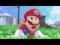 Super Mario Odyssey E3 2017,Gaming,MafiaGames,Трейлер,Trailer,Nintendo Switch,Super Mario,Super Mario Odyssey,Mario,E3 2017,Подписывайтесь на наш канал: https://www.youtube.com/c/MafiaGames2015  Понравилось видео? Поддержи мафию! http://www.donationalerts.ru/r/punk1408  Моя группа ВКонтакте:https://