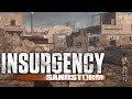 Insurgency: Sandstorm - Трейлер с E3 2017,Gaming,новинка,трейлер,игра,Insurgency,Sandstorm,обзор игры,геймплей,игровые новости,новые игры,Год назад New World Interactive и Focus Home Interactive анонсировали Insurgency: Sandstorm как улучшенную версию Insurgency. Теперь же, на Е3 2017, Insurgency: S