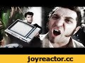 Кровь и Бетон: эпичное начало фильма в питерской озвучке + бонус Андрей Гаврилов,Comedy,кровь и бетон,история любви,монолог,гаврилов,андрей,кухарешин,валерий,начало,эпичное,юмор,2017,прикол,приколы,ржака,смешное,видео,фильм,ублюдок мать твою,иди сюда,гавно собачье,засранец вонючий,хрен моржовый,смеш