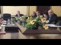 Подмосковных депутатов возмутило присутствие на заседании обычного гражданина,Nonprofits & Activism,bomb,fires,tornadoes,Ukraine,Crimea,Syria,украина,крым,сирия,