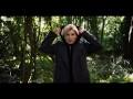 Доктор Кто 13, трейлер I Актриса Джоди Уитакер,Film & Animation,Тринадцатый доктор кто,Доктор Кто,Докторе Кто,сериал Доктор кто 13,главная роль в доктор кто,топ фильмов,топ10,топ5,13 Доктор,о докторе кто сериал,играет в докторе кто,кто будет 13 доктором,13 доктор кто,ролик доктор кто,промо доктор кт